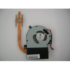 COOLER ASUS EEE PC 1215B KSB0505HB
