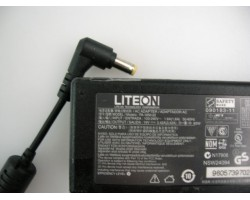INCARCATOR LITEON PA-1650-22 19V  3.42A