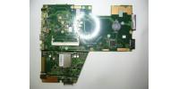Placa de baza Asus X551MA REV 2.0 CU PROCESSOR INTEL CELERON N2920 QUAD CORE 1.8GHZ