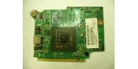 PLACA VIDEO Toshiba A100 GeForce Go7300 128MB VRAM, 6050A2043701-VGAB-A02