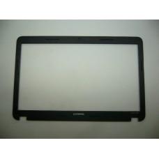 Rama Display Compaq  CQ58