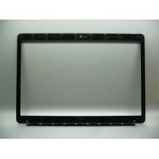 Rama display HP DV7