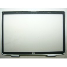 Rama display HP  ZD8000