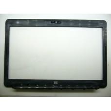 Rama Display HP  DV6