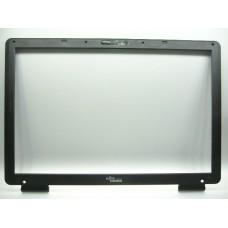 Rama Display Fujitsu Siemens  XI2528