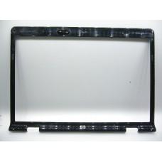 Rama Display HP  DV9000