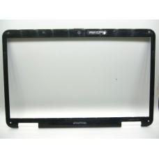 Rama Display eMachines G430