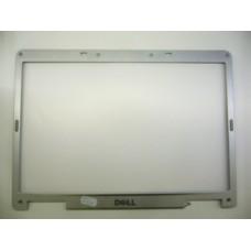 Rama Display Dell pp23la