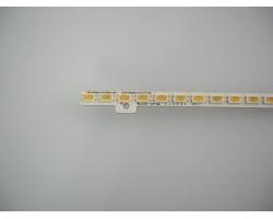 2011SVS46-FHD-5K6K-LEFT