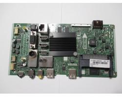 17MB130P TELEFUNKEN D55U297N4CWI VES550 QNDS-2D-N13