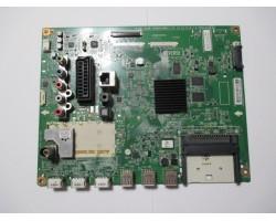 EAX65610904(1.0) LG 32LB570B NC320DXN