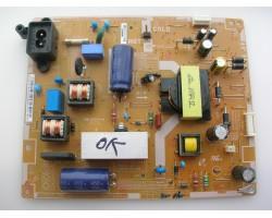 PSLF760C04A REV1.2