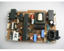 BN44-00339A  P3237F1_ASM